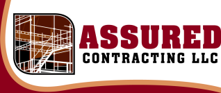 Logo-Assured-Contracting-Company-residen