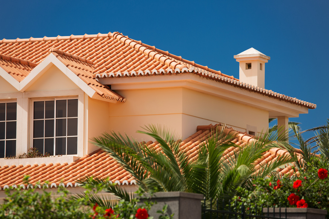 new-clay-tiles-roof-replacement-cost-cal