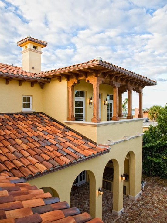 new clay tiles roof replacement cost calculator, roofing conractors company, boca raton roof, delray beach roof, coral springs roof, sunrise roof, fort lauderdale roof, pompano beach roof, davie roof, plantation roof, hollywood beach roof, oakland park roof