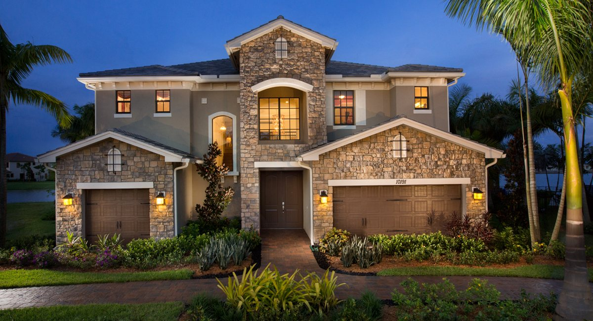 general-contractor-residential-building-construction-commercial-remodeling-home-renovation-project-manager-Boca-Raton-Pompano-Oakland-Park-Fort-Lauderdale-Miami-Florida-near-me