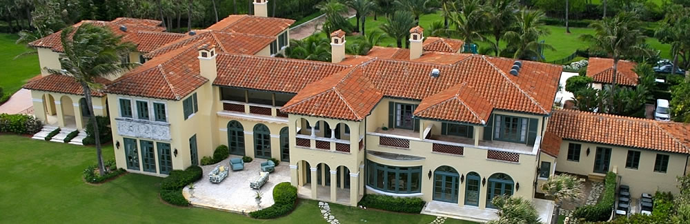 Home general contractor near me-residential home hurricane impact windows near me-hurricane impact windows doors near me-residential home roofing contractors near me-residential home construction near me-project management-service management-building construction management company-residential home hurricane windows company-residential home hurricane impact door sale-home roof cost-near me-South Florida-Miami-Boca Raton-Fort Lauderdale-Plantation-Davie-Sanrise